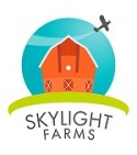 Skylight Farms