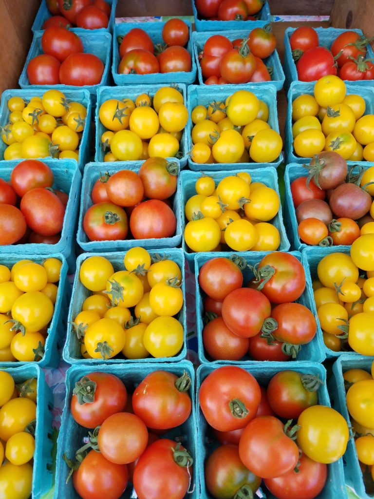 Tomatoes_cherry_mix